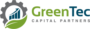 Greentec Capital logo